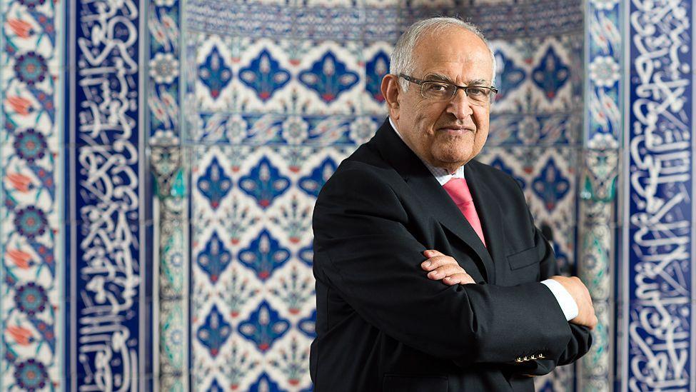 hisham-maizar