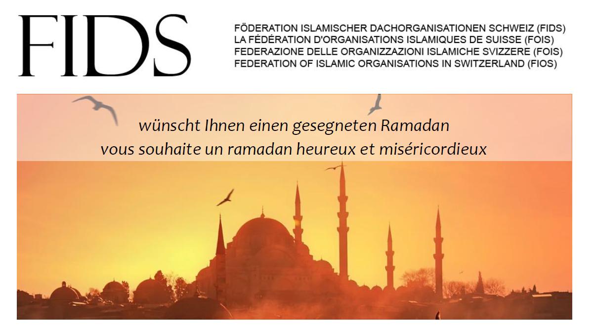Ramadan_karim2016