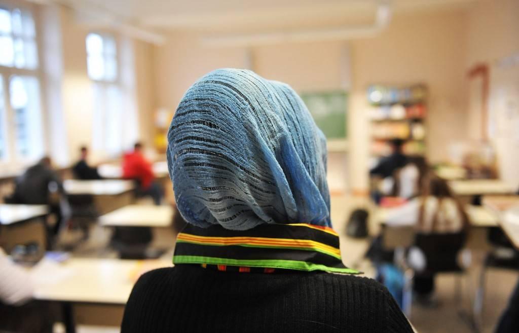 Nationalrat gegen Kopfbedeckungsverbot an Schulen in der Verfassung