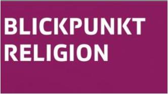 Protest gegen die Auflösung der Fachredaktion Religion des SRF