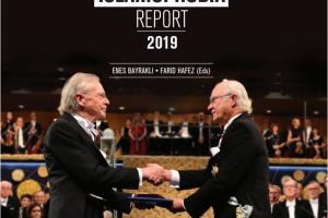 Schweiz-Bericht im European Islamophobia Report (EIR) 2019