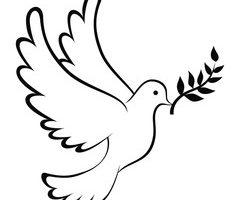 Die Meinungsfreiheit ist uns allen wichtig / La liberté d'expression nous importe à tous