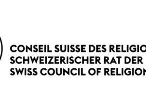 RAT DER RELIGIONEN: Bischof Dr. Harald Rein und Dr. Montassar BenMrad für eine weitere dreijährige Amtszeit wiedergewählt