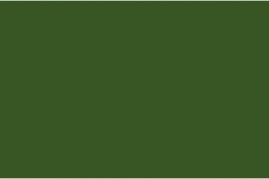 Die Armeeseelsorge…