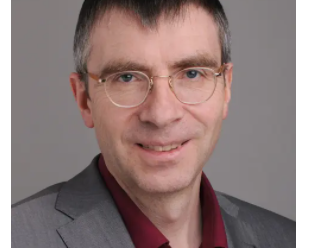 Religionswissensch. Andreas Tunger-Zanetti zur Burkadebatte: «Der Islam wird pauschal als das abzuwehrende Andere dargestellt»