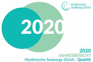 QuaMS – Jahresbericht 2020