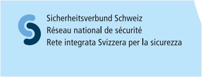 Neuer Monitoringbericht des Sicherheitsverbunds Schweiz