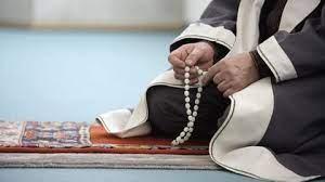 Warum es in der Schweiz keine Imam-Ausbildung geben wird