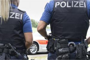 Anti-Terror-Gesetz – Organisationen sehen Grundrechte in Gefahr