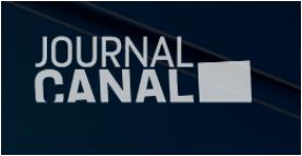 Le Conseil général de Neuchâtel lèvera-t-il le voile?
