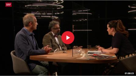 Wie der 11. September das Leben der Schweizer Muslime veränderte
