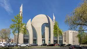 En Allemagne, Cologne autorise l'appel du muezzin
