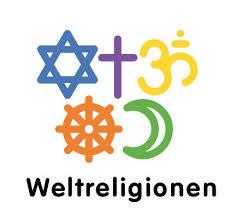 Weltreligionen rufen gemeinsam zu mehr Klimaschutz auf